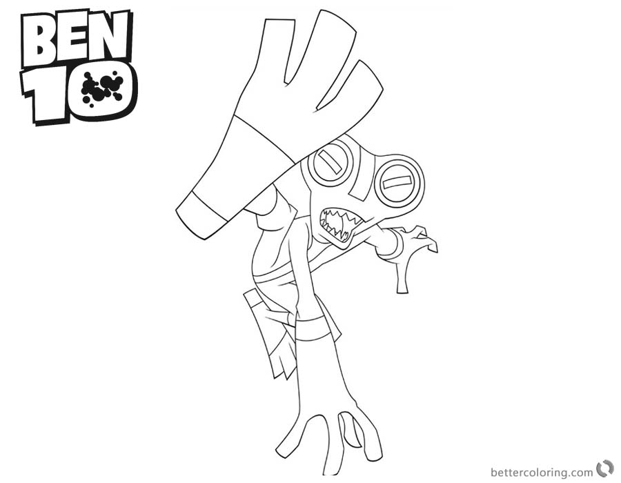 Grey matter pages coloring pages for Matter coloring pages