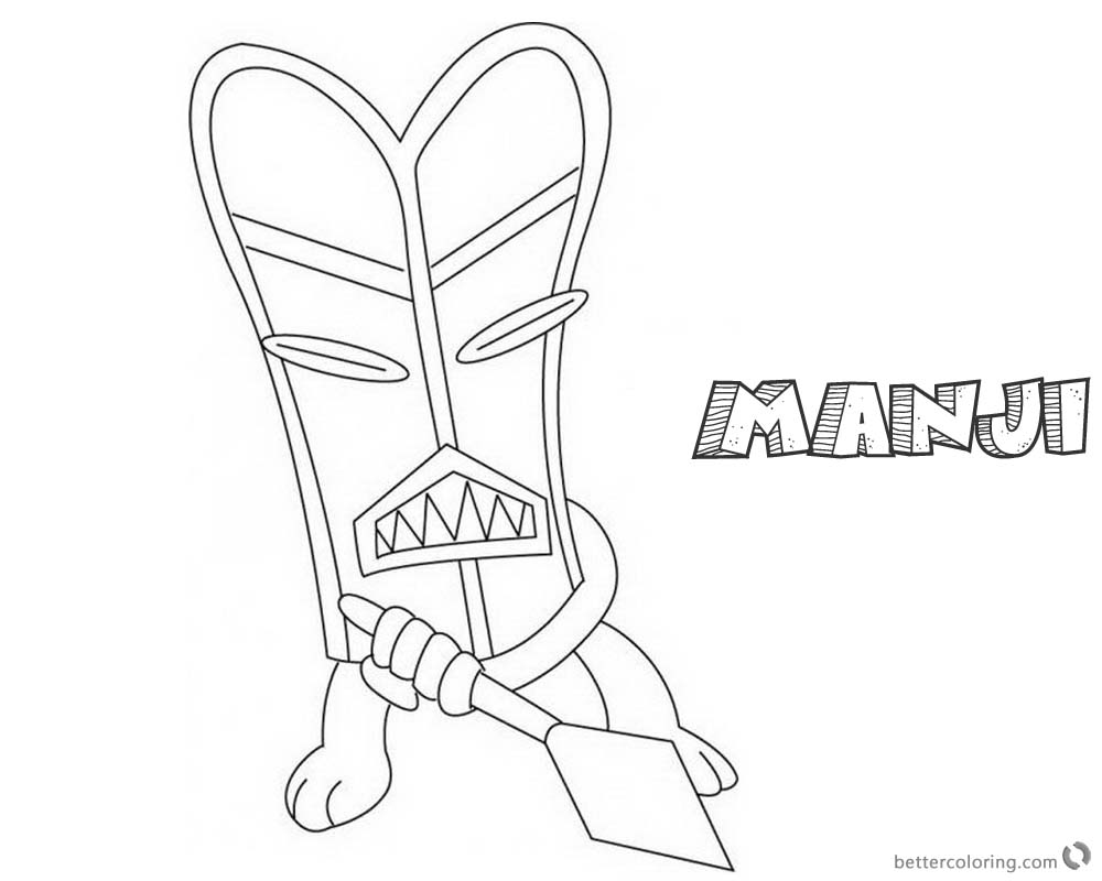 jumanji coloring pages | Jumanji Movie Coloring Pages Coloring Pages