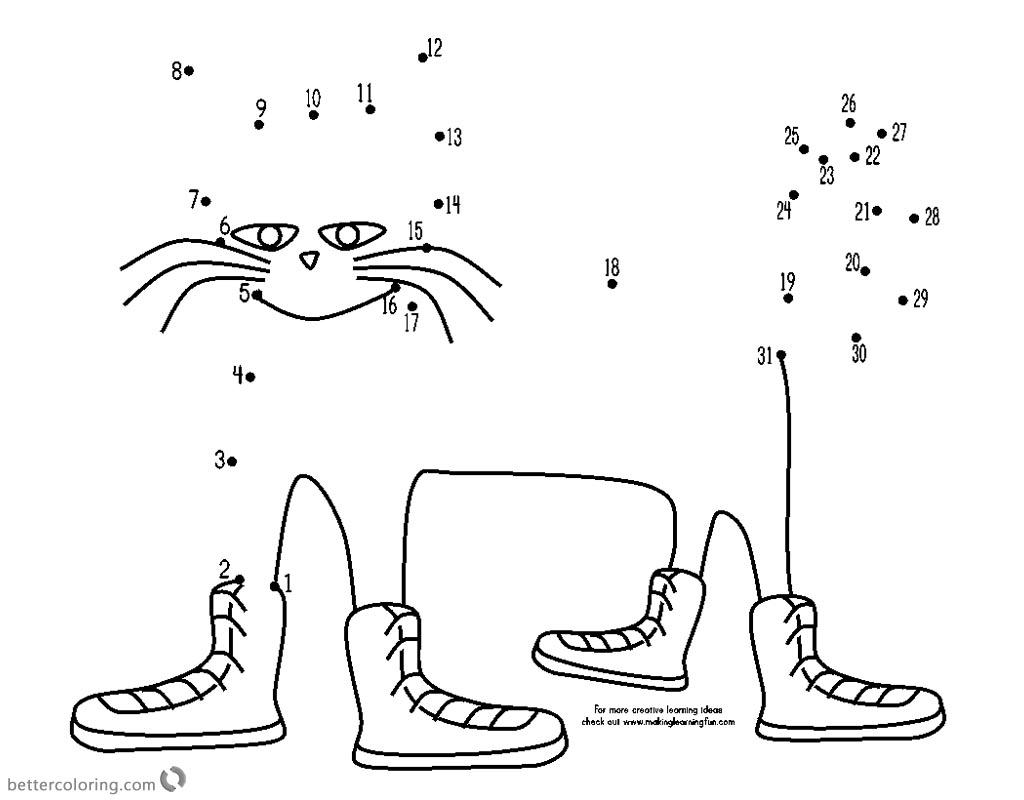 pete the cat free pdf