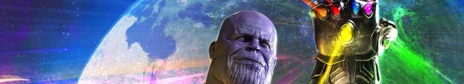 Thanos Coloring Pages Category Image