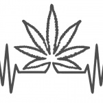 Weed Coloring Pages Clip Art