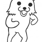 Bears Coloring Pages Black and White