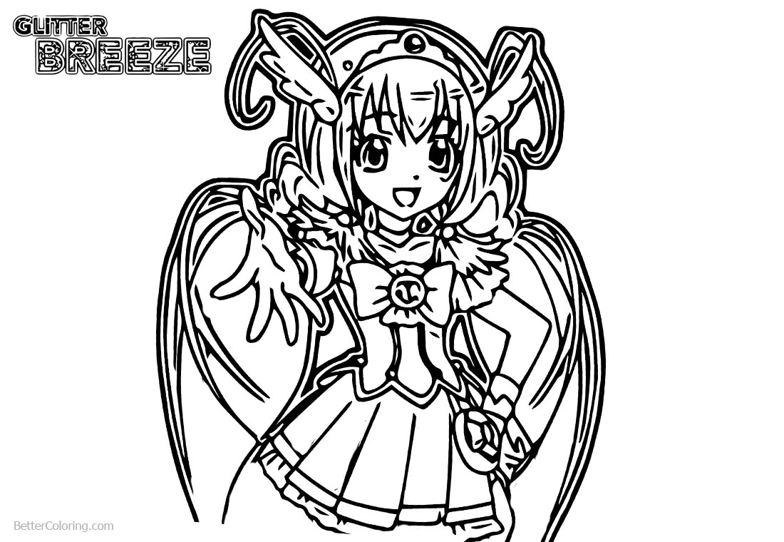 line drawing coloring pages - photo#6