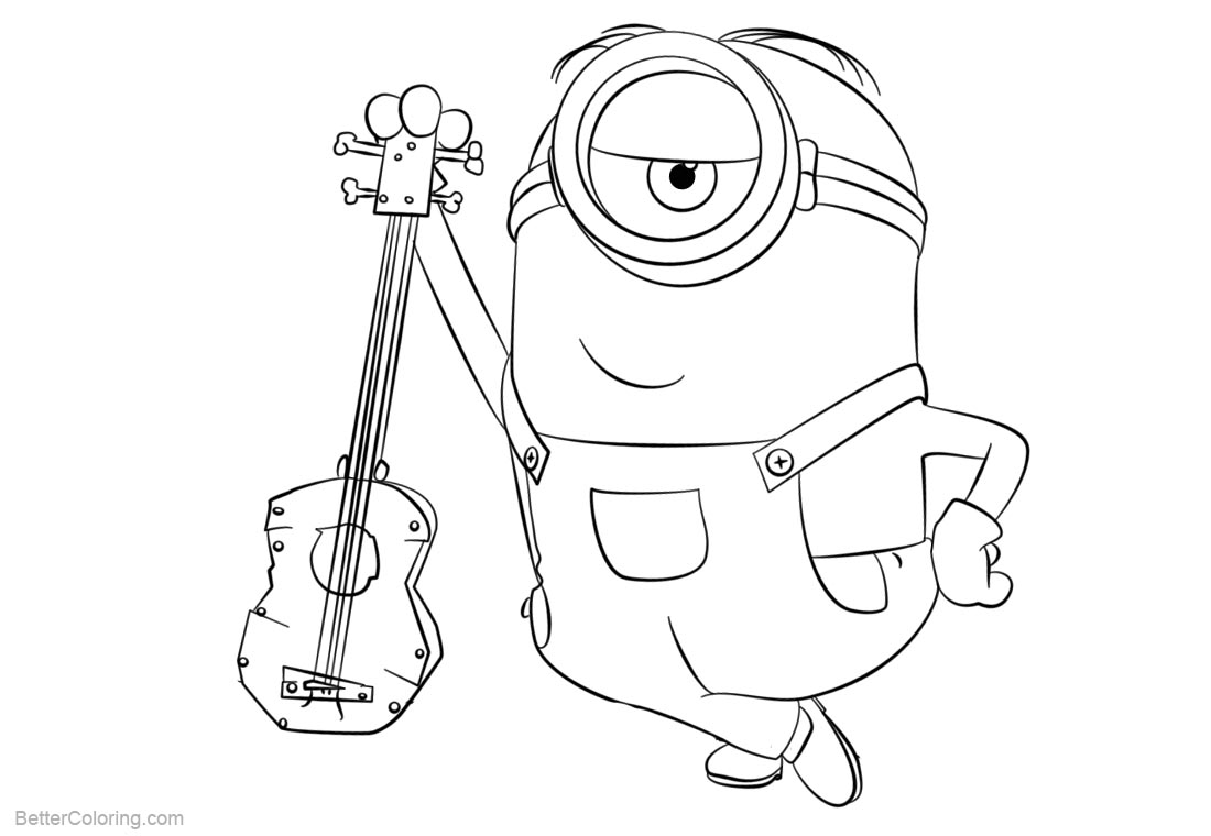 download this coloring page. Print this Coloring Page