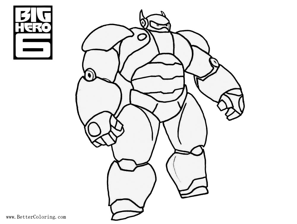 line drawing coloring pages - photo#13