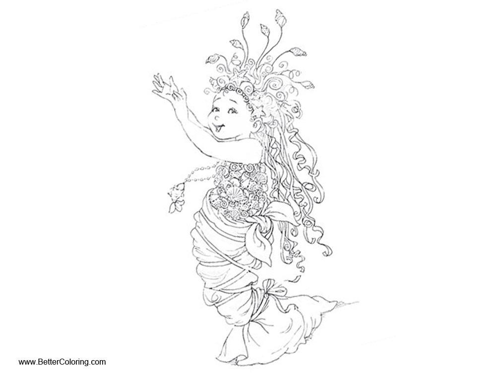 fancy nancy free coloring pages | Fancy Nancy Coloring Pages Activities - Free Printable ...