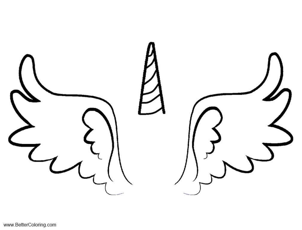 Free MLP Alicorn Patch Coloring Pages by ask nightshine printable