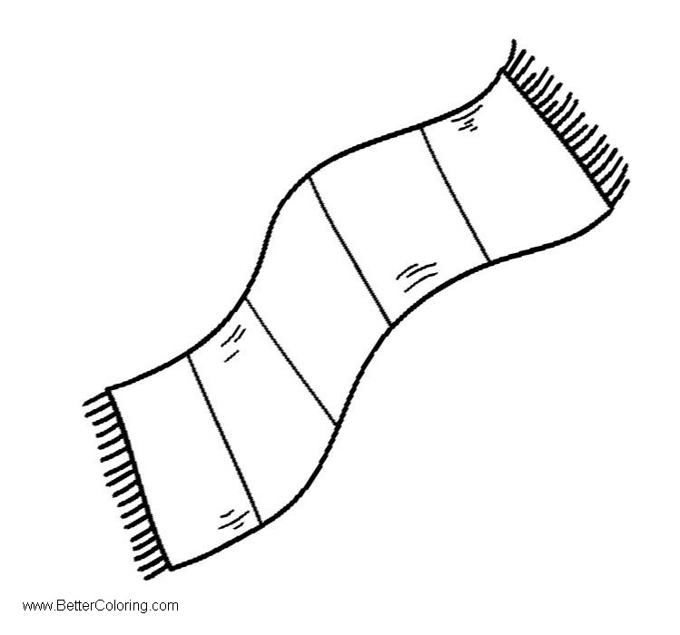Free Beach Towel Clip Art Coloring Pages Printable For Kids And Adults