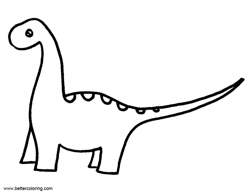 Free Cute Jurassic World Fallen Kingdom Coloring Pages printable