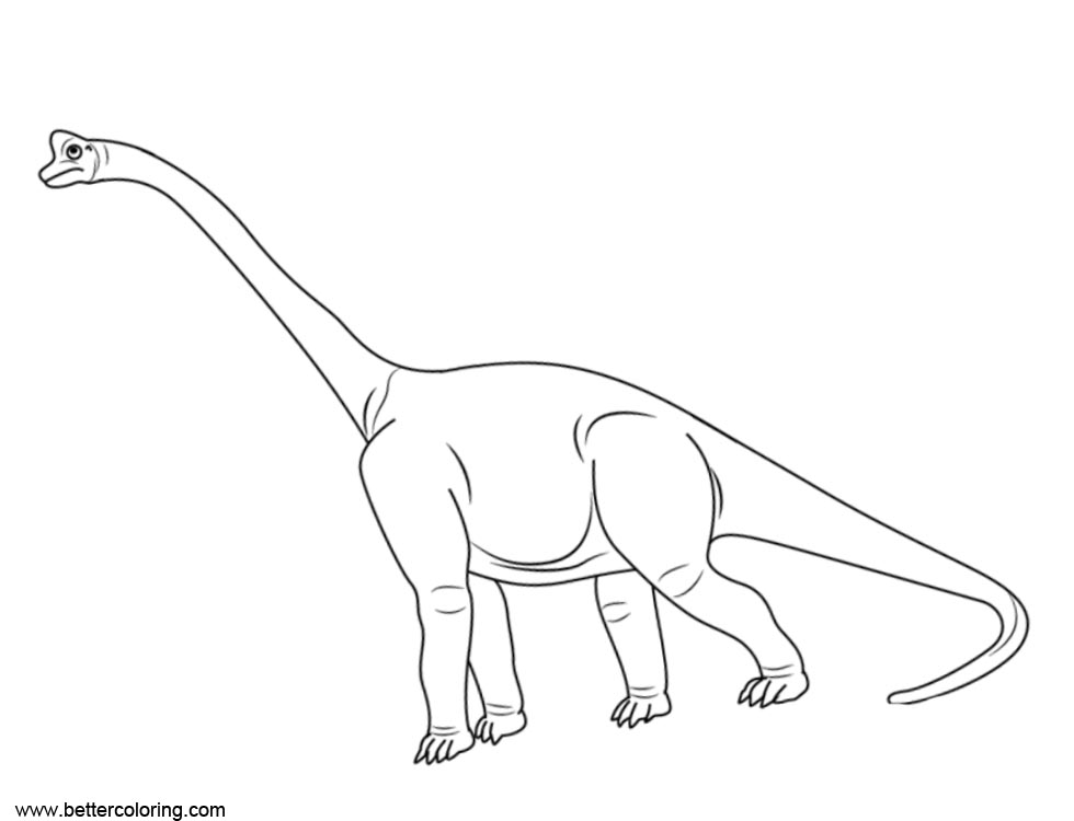 Free Jurassic World Fallen Kingdom Coloring Pages printable