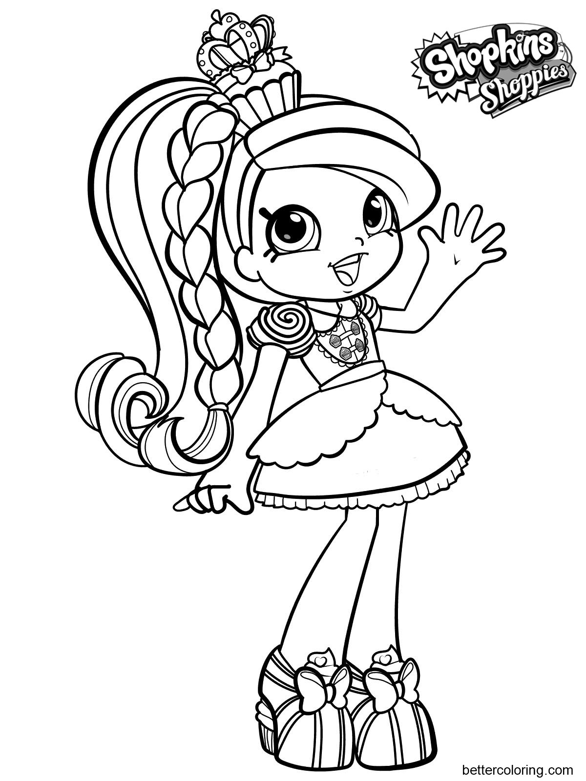 free printable coloring pages of - photo#4
