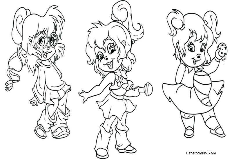 Free Baby Disney Princess Coloring Pages Baby Princess Coloring Sheets printable