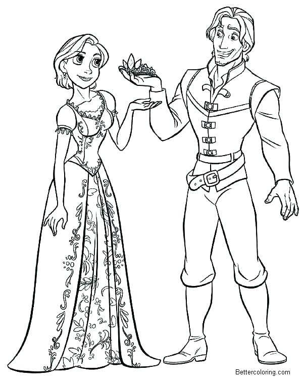 Free Disney Princess Coloring Pages Frozen Coloring Pages Elsa Free Download printable