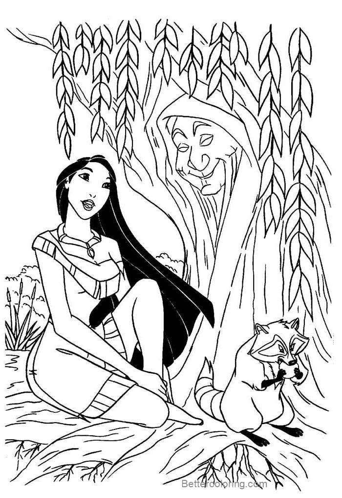 freeprintable kindergarten coloring pages - photo#28