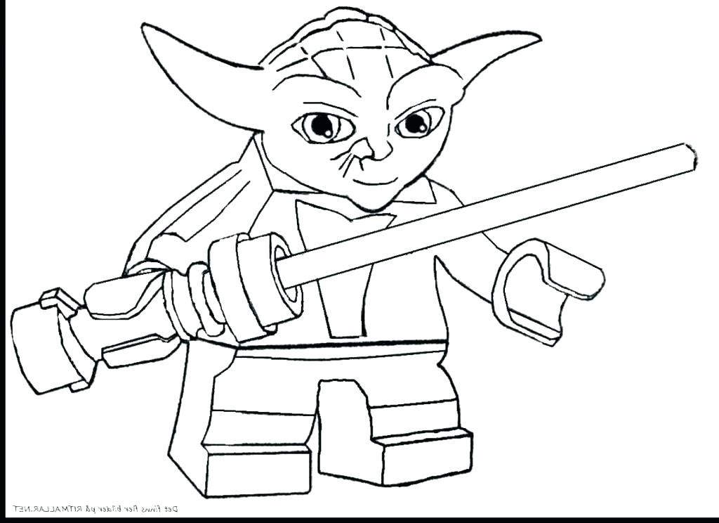 Free Darth Vader Coloring Pages Lineart Free Printable Coloring Pages