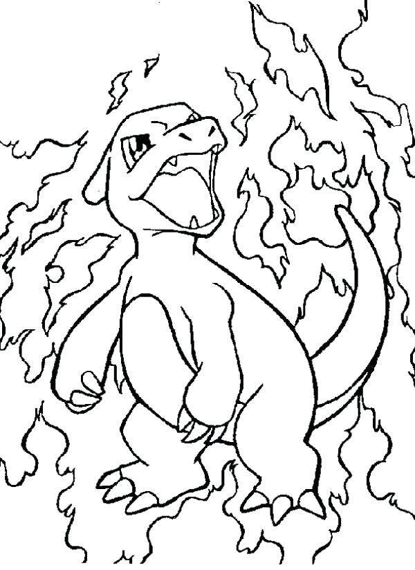 Free Free Legendary Pokemon Coloring Pages for Adults printable
