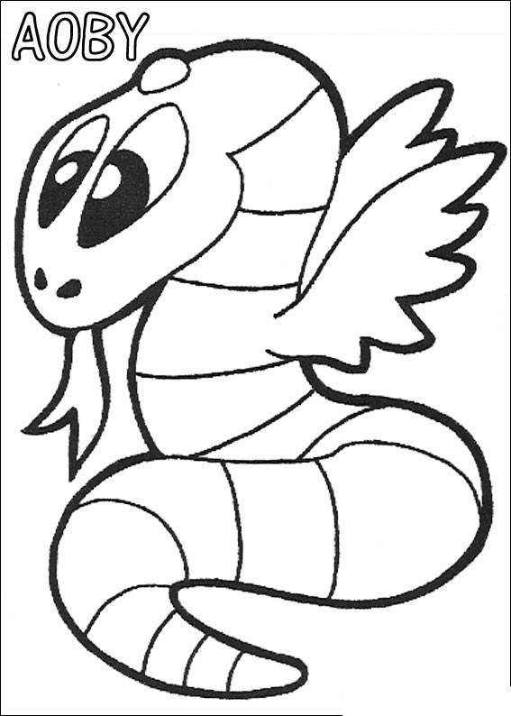 Free Free Yokomon Coloring Pages for Adults AOBY printable