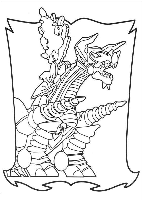 Free New Power Rangers Coloring Pages Lineart printable