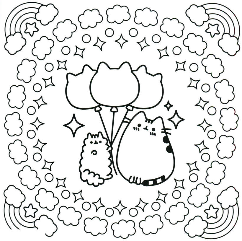 p coloring pages for kids - photo#22