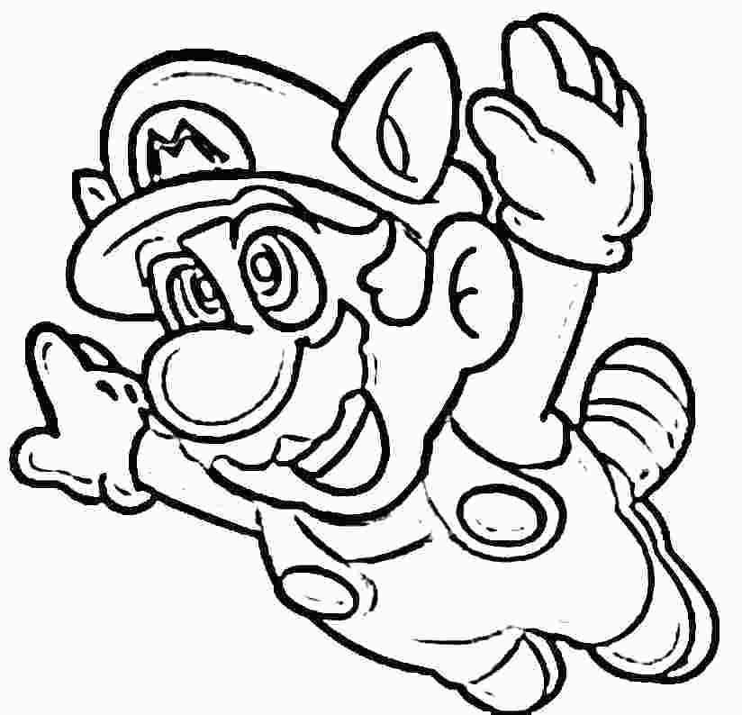 Free New Yoshi Coloring Pages Coloring Book printable