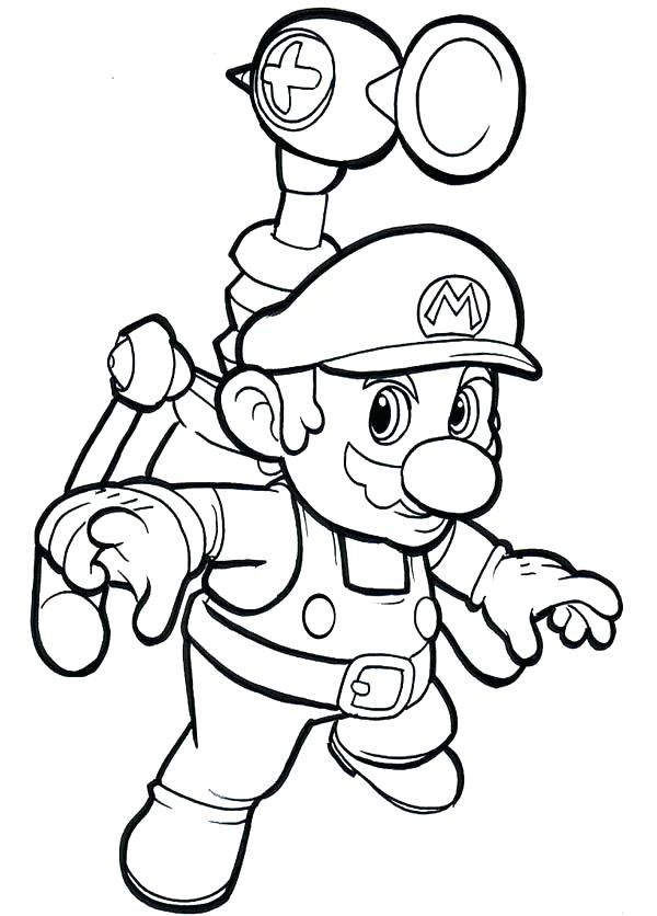 Free New Yoshi Coloring Pages Coloring Sheets printable