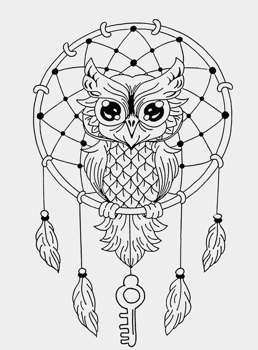 Free Animal Mandala Coloring Pages Easy Inspirational Fan Art printable