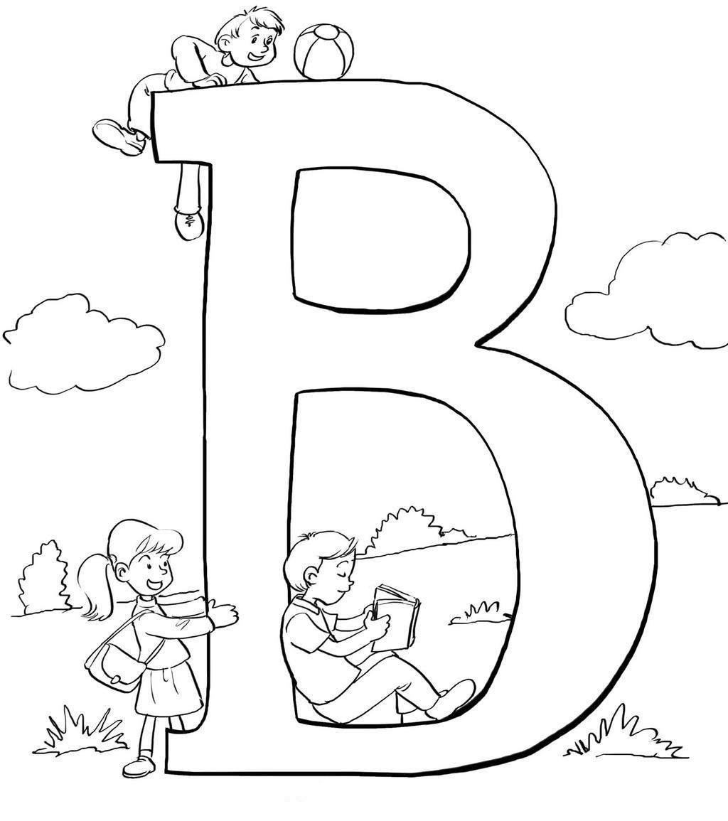 Bible Story Coloring Pages Joseph Capricious Drawing Pictures - Free ...