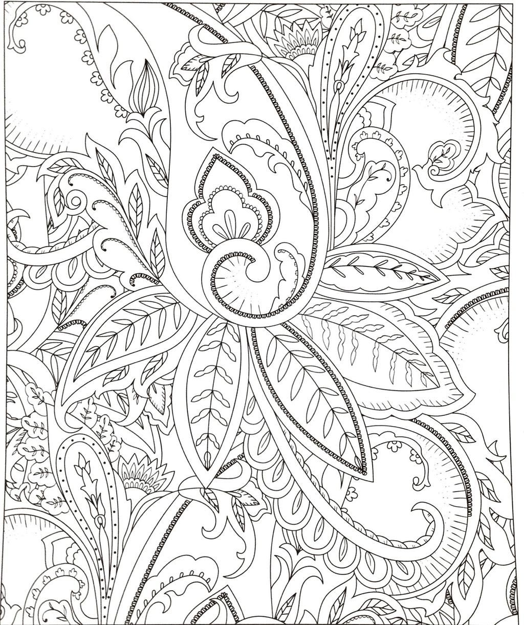 Free Celtic Mandala Coloring Pages Irish Gods Drawing Pictures printable