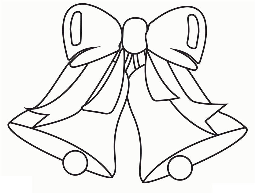 Mistletoe Coloring Pages Free For Preschool Best 524