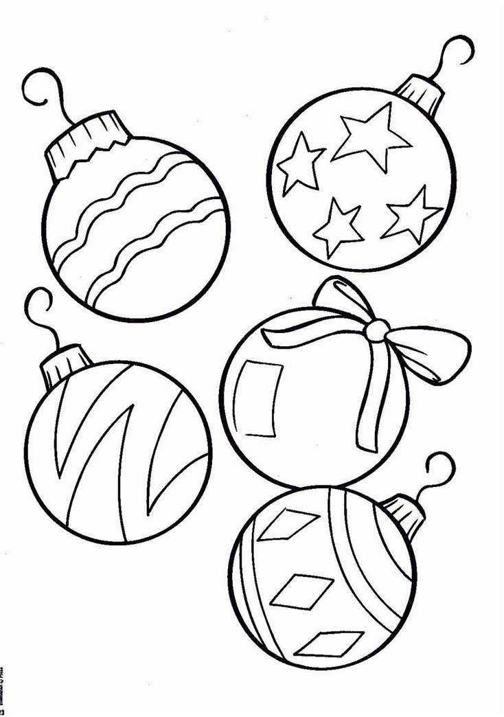 Mistletoe Coloring Pages Online 594 Free Printable Coloring Pages
