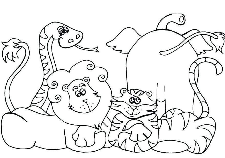 Mittens Coloring Pages New Hand Drawing Catfish
