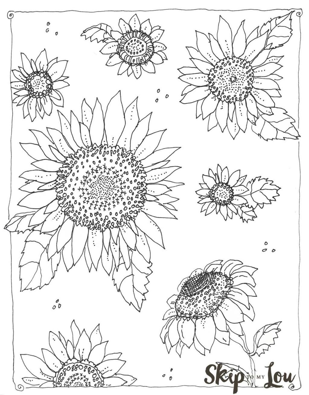 Spanish Holiday Coloring Pages Inspirational fice for