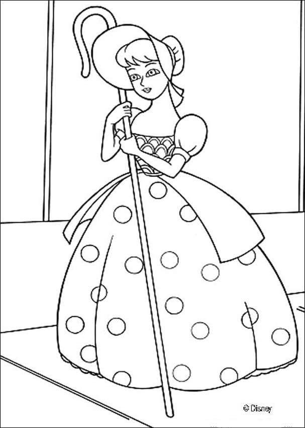 Toy Story Coloring Pages New Images 567 Free Printable Coloring Pages