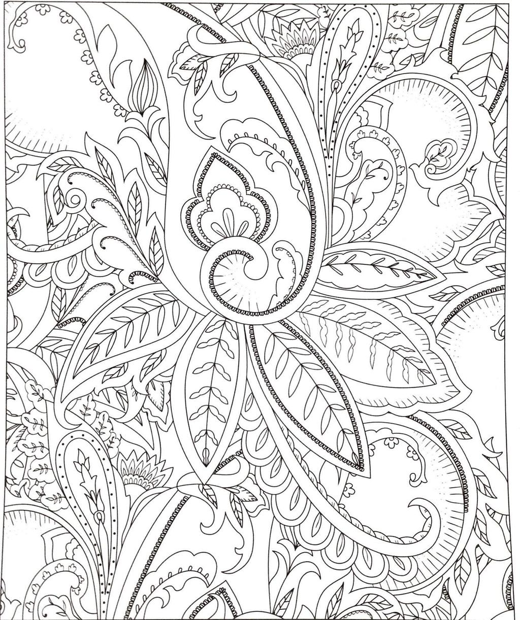 Free Adults Christmas Coloring Pages s Images printable
