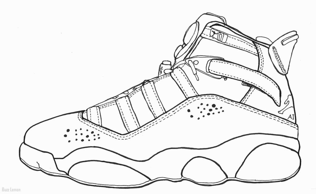 Free Air Jordan Coloring Pages Lovely Kd printable