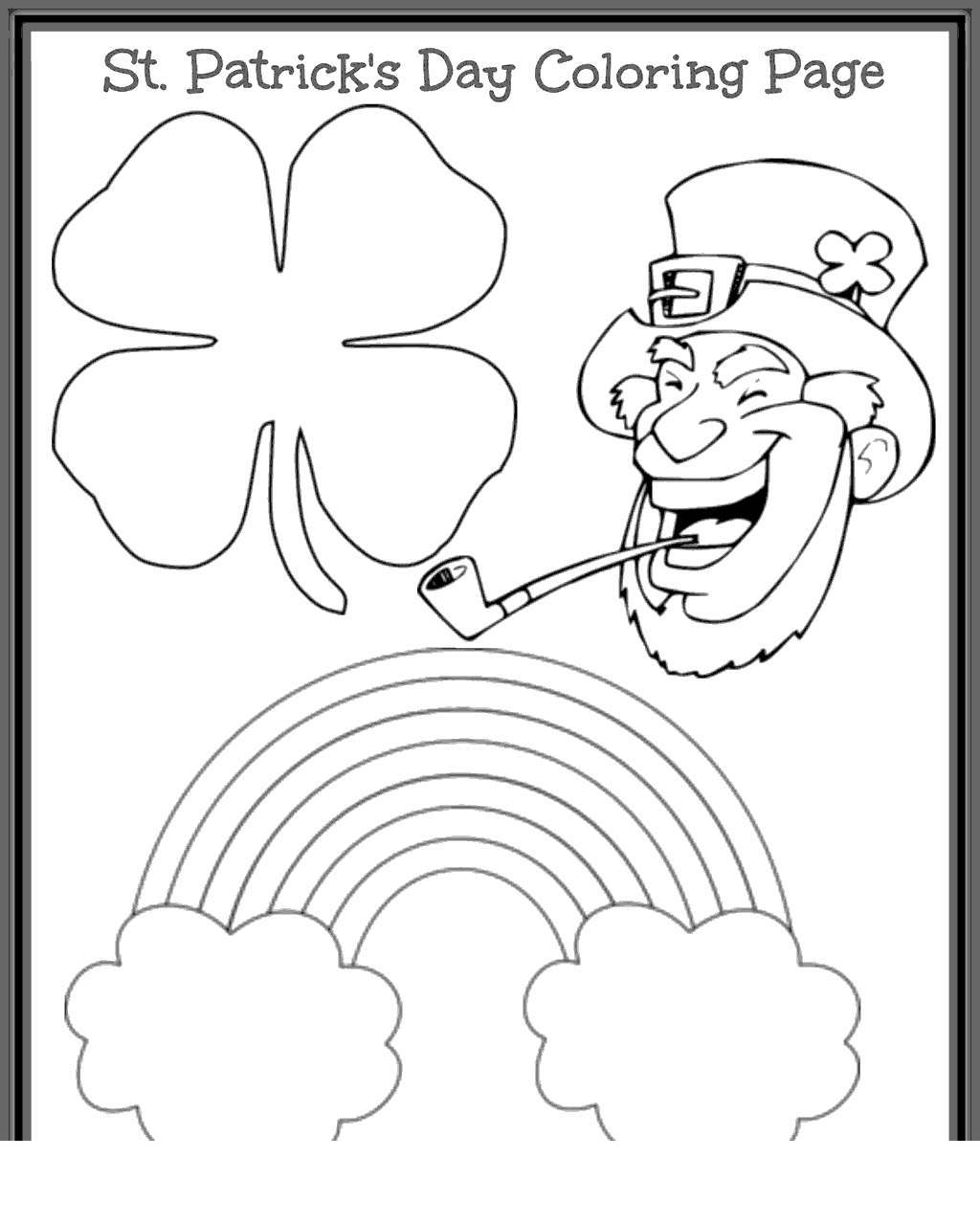 All Saints Day Coloring Pages Getings Lineart - Free ...