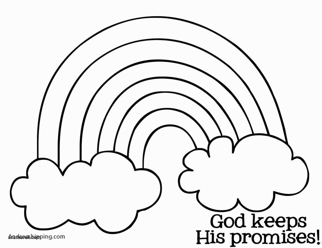 Bible Scroll Coloring Pages Ing Unique
