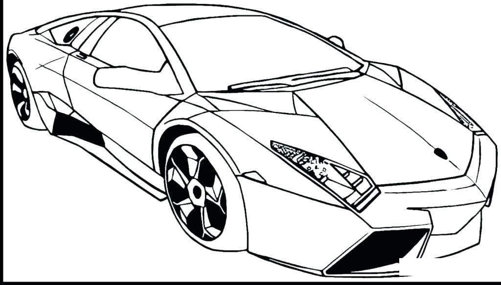 Buggatti Coloring Pages - Free Coloring Pages