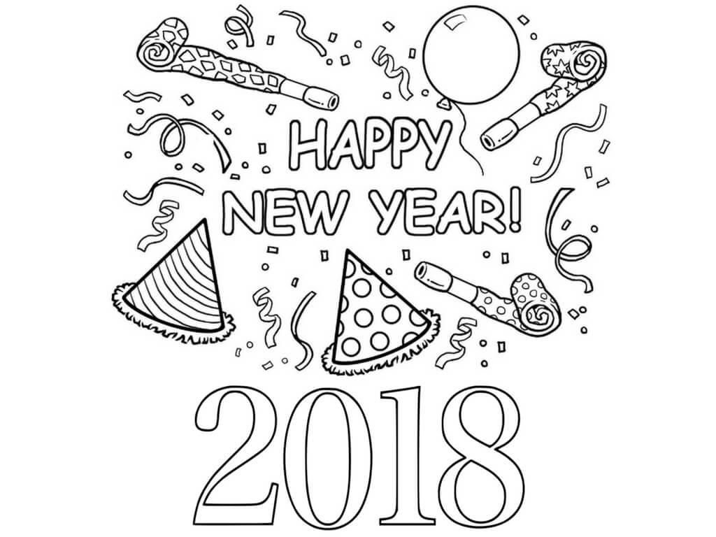 Chinese New Year Coloring Pages 842 Clipart - Free Printable ...
