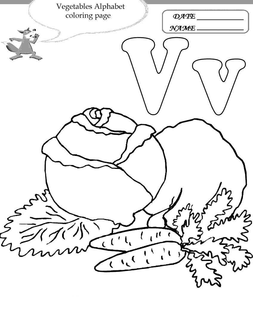 Early america coloring pages usa beautiful