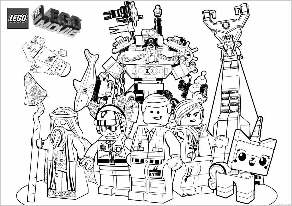 Falcon Avengers Coloring Pages Lego Sketch - Free Printable Coloring ...