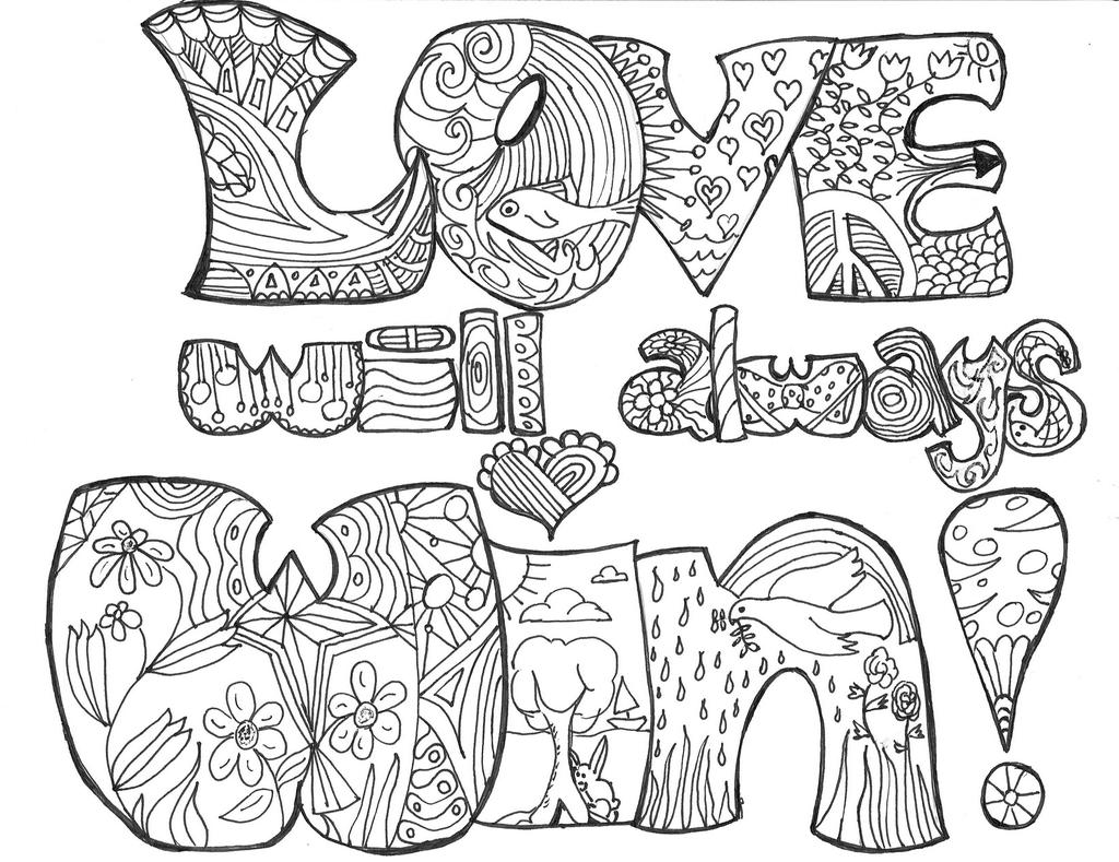 Feel Better Coloring Pages I Made Free Printable Coloring Pages