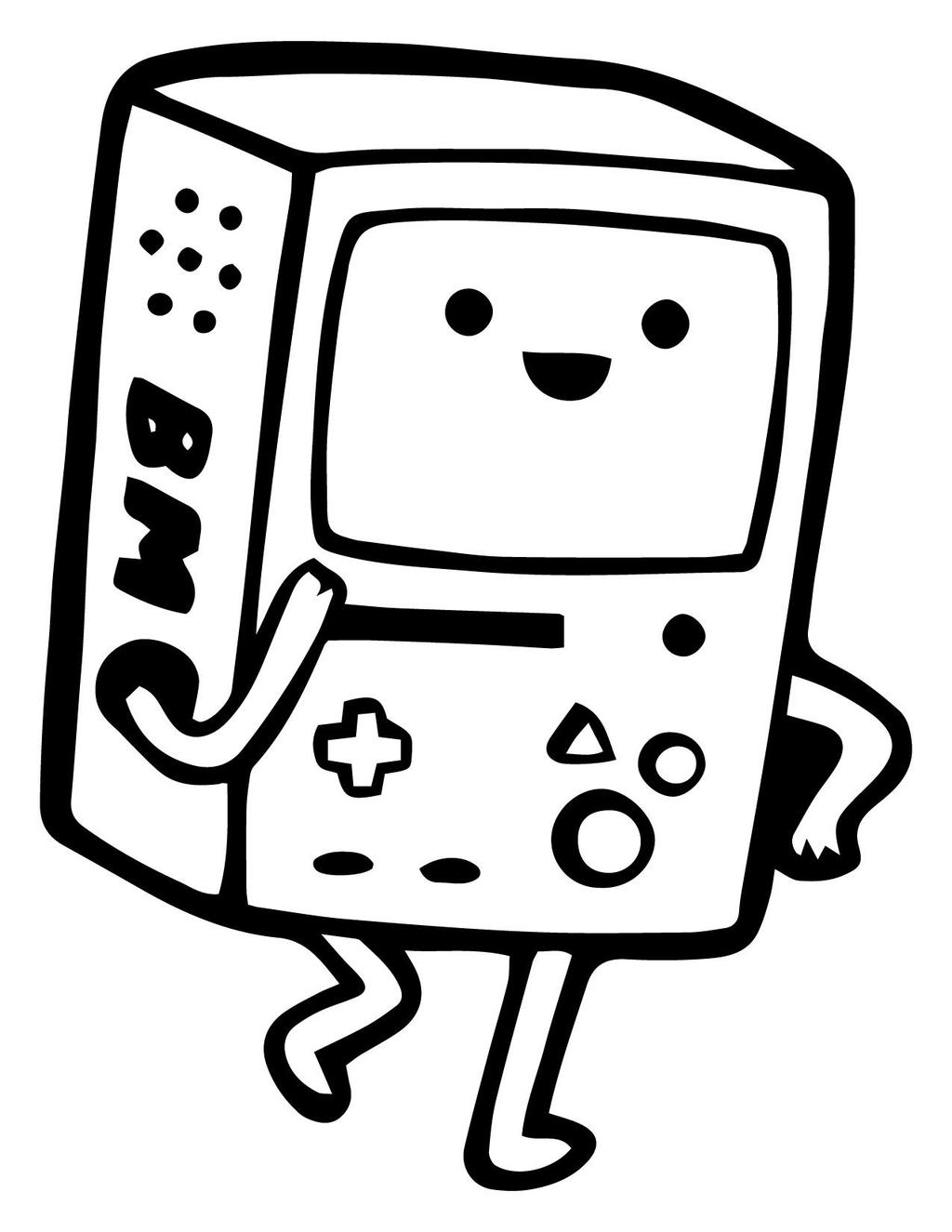 Finn And Jake Coloring Pages Sure Fire Free Printable Coloring Pages