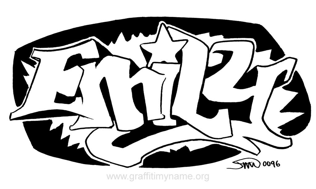 photo relating to Free Printable Coloring Pages for Older Girls known as Graffiti Letters Coloring Webpages Great Young people for Females