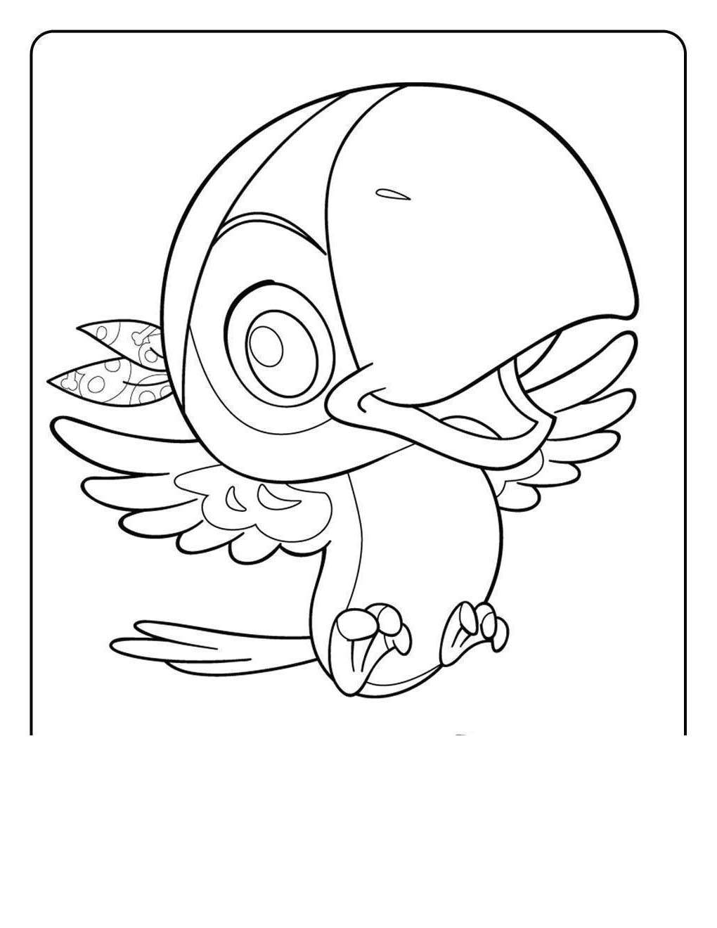 Free Jake And The Neverland Pirates Coloring Pages plete Izzy Outline printable