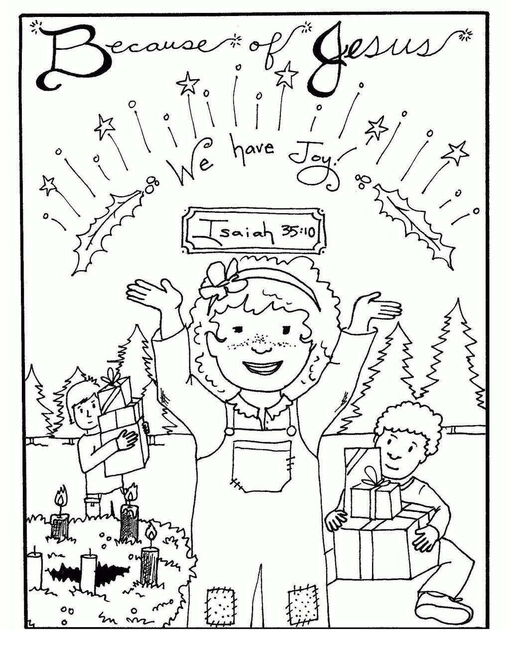 Jesus Loves Me Coloring Pages Cool Ruva Coloring Book - Free ...