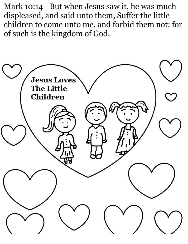 Jesus Washing Feet Coloring Pages Disciples Sketch - Free ...