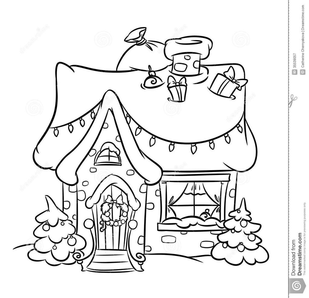 Little House On The Prairie Coloring Pages Disney Cartoon