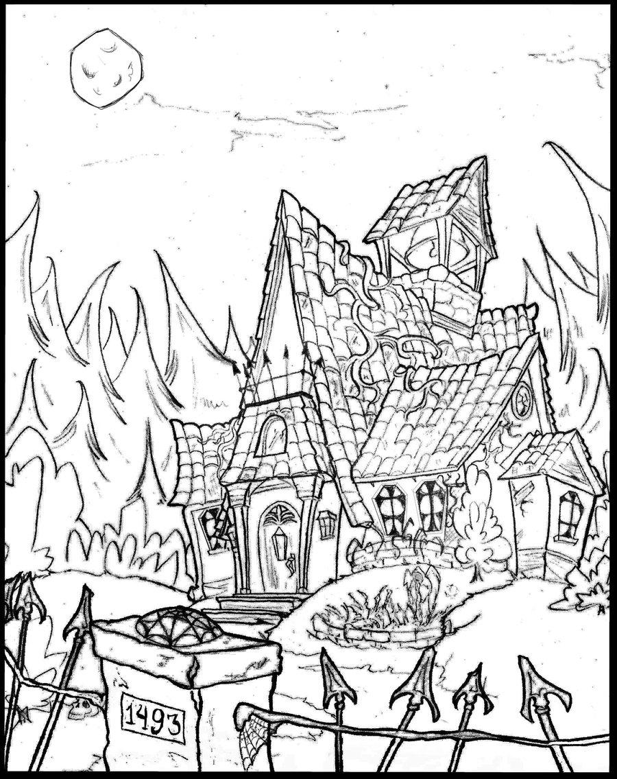 Little House On The Prairie Coloring Pages Inspirational