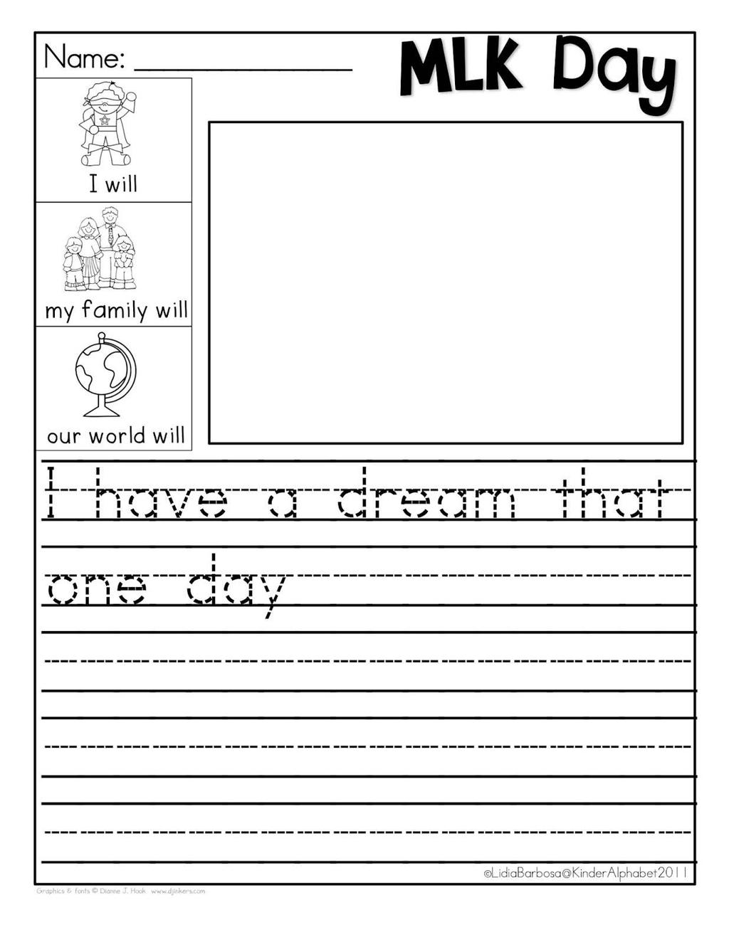 Martin Luther King Jr Day Coloring Pages Martin Luther King Jr Day